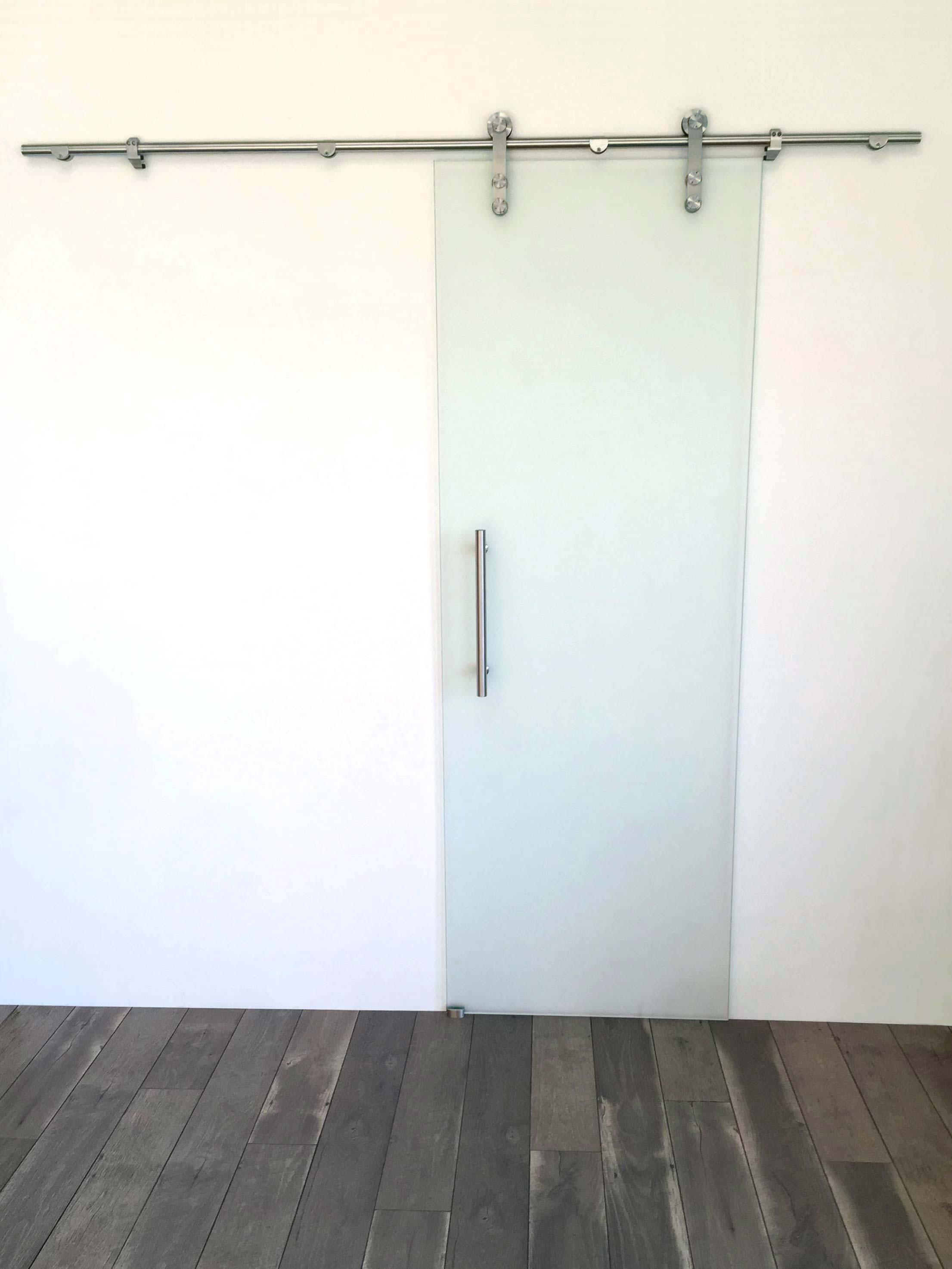 Stainless Steel Frameless  Single. Window Shades For Sliding Doors. Curtain Doors. Garage Door Phone Opener. Garage Door Window Privacy. 9 Lite Door. The Door Bell. Door Strips. Bike Garage Storage Ideas
