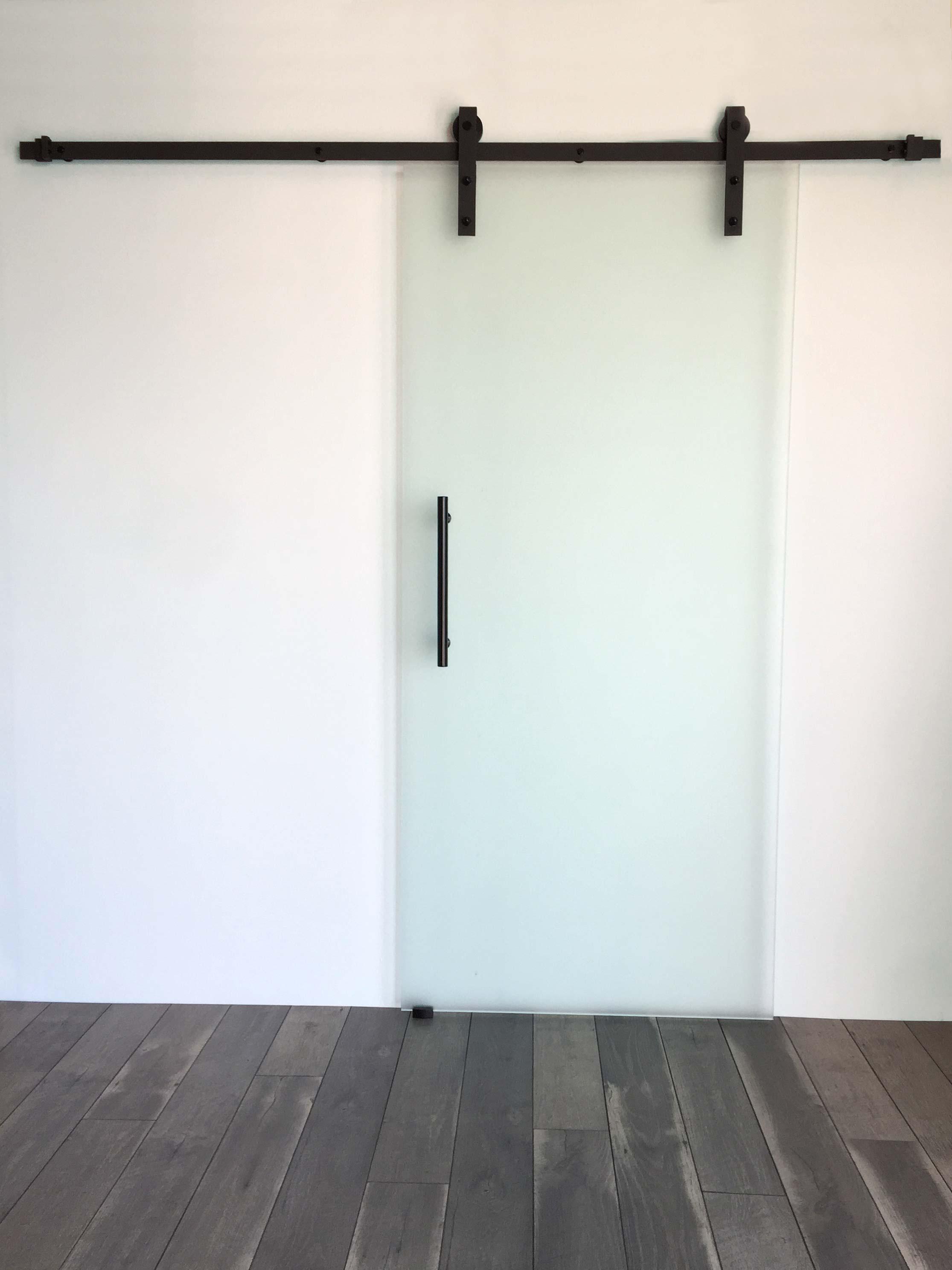 Black Industrial Frameless  Single. Standard Screen Door Sizes. Sliding Door Latch. French Storm Doors. Sliding Door Kit. Genie Garage Door Opener Model 2022. Bookcase With Doors. Patio Door Window Treatment Ideas. Frameless Shower Doors Lowes