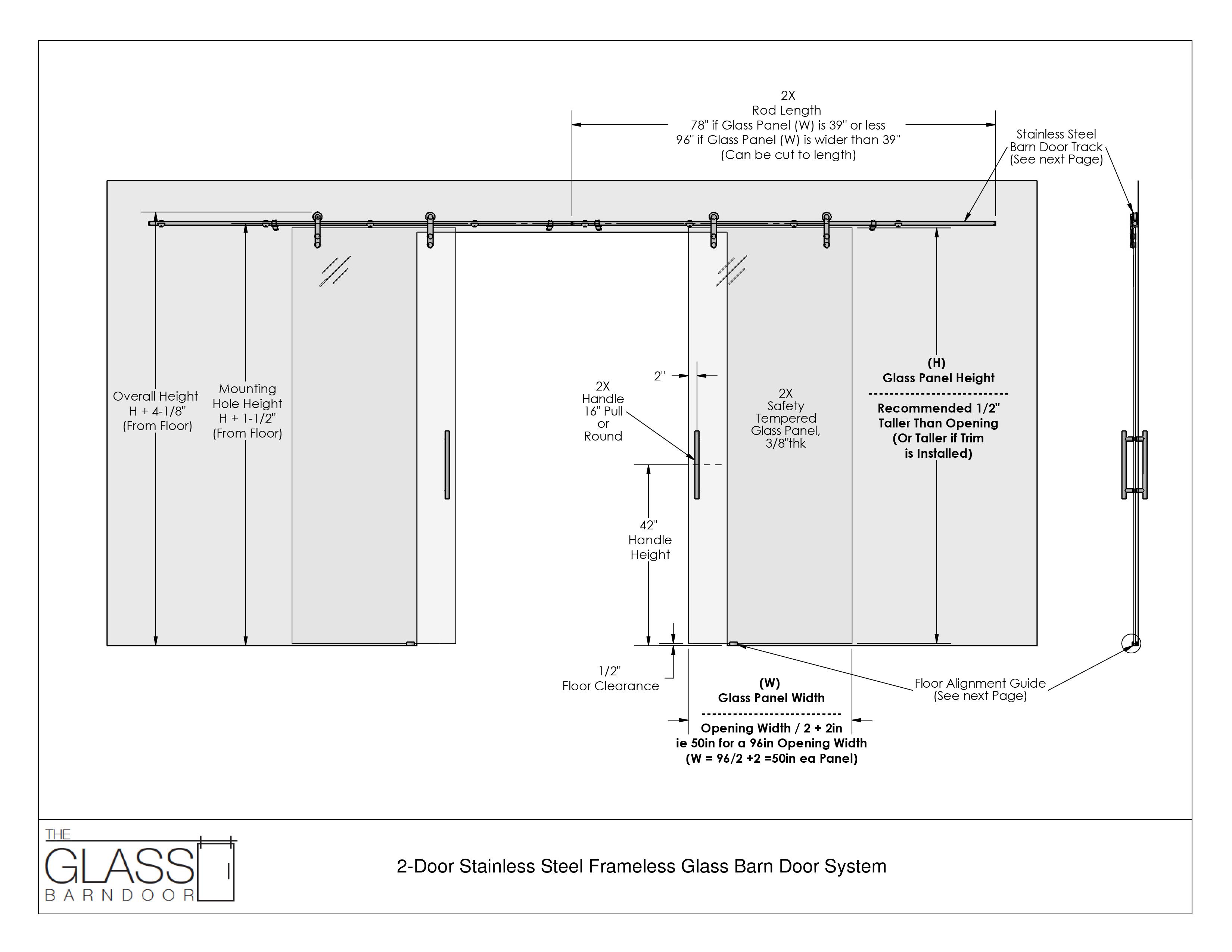 Images Of Glass Door Handle Height Woonv Com Handle Idea